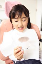 予防歯科イメージ画像